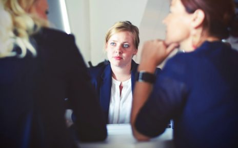 Why Hiring A Family Law Attorney Could Be Catching