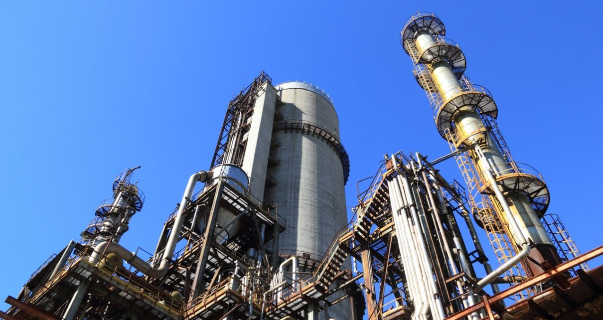 3 Tips For An Oil And Gas Company