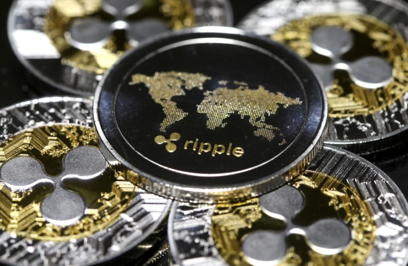 Ripple's Use Case Stand Out While Others Remain Speculative