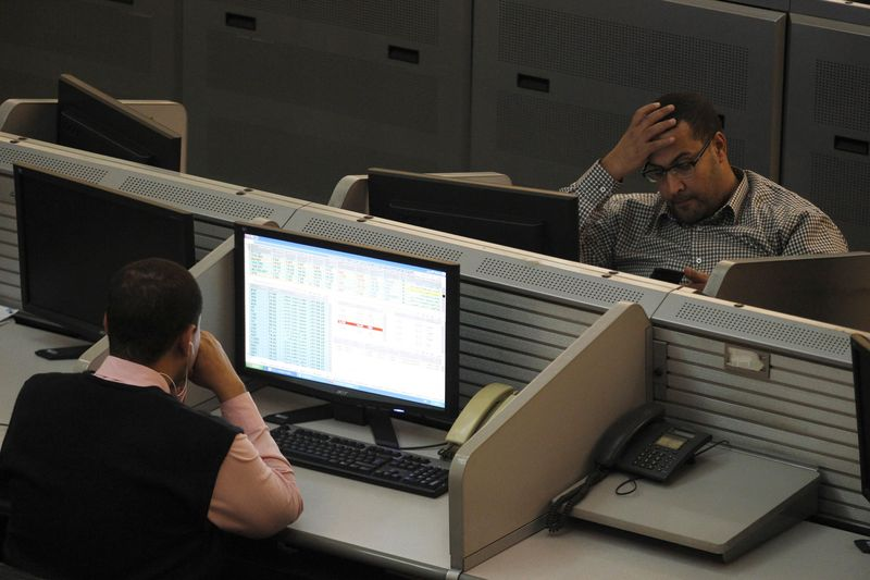 Avoid These 2 Dow Jones Stocks That Fell More Than 10% in Q3